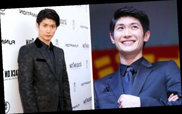 Haruma Miura Dead How Did Attack On Titan Actor Haruma Miura Die Thesatorireport
